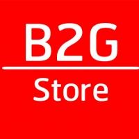 ร้านB2G Store