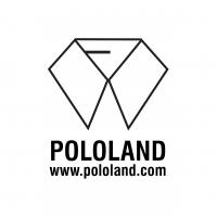 ร้านpololand