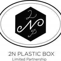 ร้าน2nplasticbox