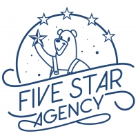 ร้านSHOP FIVE STAR AGENCY