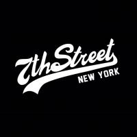 ร้าน7thStreetWay