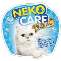 ร้านNeko Care แชมพูโฟมอาบแห้งสำหรับแมว