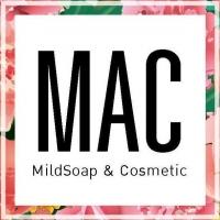 ร้านMildsoap&Cosmetic