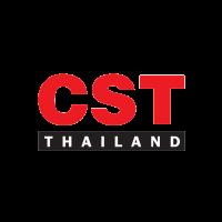 ร้านCST INSTRUMENT THAILAND