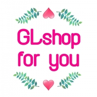ร้านGlshop for you