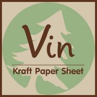 ร้านVin Kraft Paper