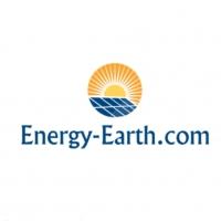 ร้านEnergy-Earth