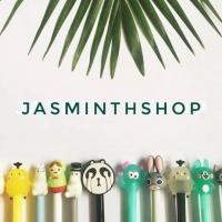 ร้านJasminthShop