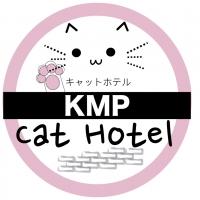 ร้านKMP Cat Hotel