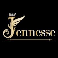 ร้านJennessebrand.com