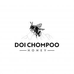 Doi Chompoo Honey ฟาร์มผึ้งดอยชมพู