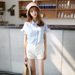 ชะนีมีผ้า เสื้อผ้าแฟชั่นผู้หญิงเกาหลี รับตัวแทนจำหน่ายเสื้อผ้าแฟชั่นเกาหลี
