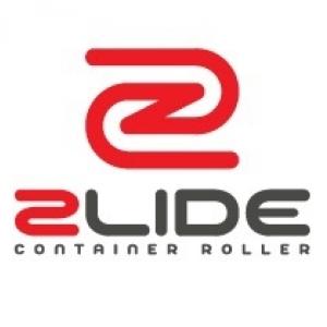 ZlideContainerRoller