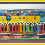 ออร์แกนเด็ก Thomas and Friend piano toy ของแท้ ลิขสิทธิ์แท้ ส่งฟรี