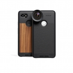 Moment Photo Case & New Wide Lens Kit for Pixel 2