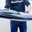 FT011 RC Boat Hi-Speed 55 Km/h thumbnail 14