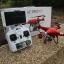 Magic Speed X52 wifi Drone thumbnail 7