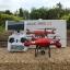 Magic Speed X52 wifi Drone thumbnail 2