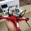 Magic Speed X52 wifi Drone thumbnail 5