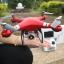 Magic Speed X52 wifi Drone thumbnail 6