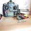 FQ777 Thunder mini copter 4 ch thumbnail 2