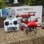 Magic Speed X52 wifi Drone thumbnail 3