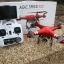 Magic Speed X52 wifi Drone thumbnail 8