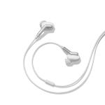 Libratone Q Adapt USB-C Earphones ฺWhite Pre-order ใช้เวลา 3 สัปดาห์