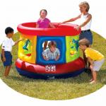 Bestway บ่อกระโดดเป่าลม Inflatable Trampoline