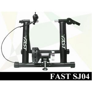 Trainer ยี่ห้อ FAST รุ่น SJ04 สีดำ