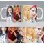 แก้วมัค Red Velvet thumbnail 1