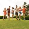 ประโยชน์จากการออกกำลังกายมีมากกว่าที่คุณคิด
