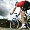 ปั่นจักรยานพร้อมกับเพิ่มพลังในการปั่น