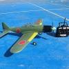 MITSUBISHI ZERO เครื่องบินสงครามโลกบังคับ