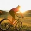 ปั่นจักรยานช่วยลดเซลลูไลท์ต้นขา