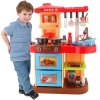 """โต๊ะครัว Kitchen Playset """"My Little Chef"""""""