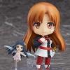 Pre-order Nendoroid Asuna: Ordinal Scale Ver. & Yui