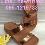 รองเท้า Fitflop No.F0963