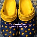 รองเท้า Cross No.CR057
