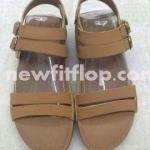 รองเท้า Fitflop  No.F0463