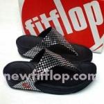 รองเท้า Fitflop No.F0423