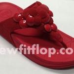 รองเท้า Fitflop Fleur No.F0074