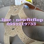 รองเท้า Fitflop 2014 No.F1172