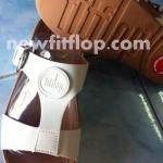 รองเท้า Fitflop  No.F0483