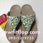 รองเท้า Fitflop  No.F0380