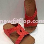 รองเท้า Fitflop No.F0327