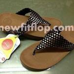 รองเท้า Fitflop  No.F0424