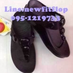 รองเท้า Fitflop 2014 No.F0863