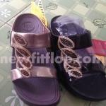 รองเท้า Fitflop  No.F0581