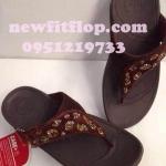 รองเท้า Fitflop  No.F0754